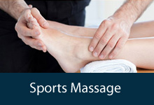 sports massage vejle massage risskov
